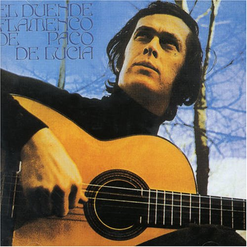 tablature El Duende Flamenco de Paco de Lucía, El Duende Flamenco de Paco de Lucía tabs, tablature guitare El Duende Flamenco de Paco de Lucía, partition El Duende Flamenco de Paco de Lucía, El Duende Flamenco de Paco de Lucía tab, El Duende Flamenco de Paco de Lucía accord, El Duende Flamenco de Paco de Lucía accords, accord El Duende Flamenco de Paco de Lucía, accords El Duende Flamenco de Paco de Lucía, tablature, guitare, partition, guitar pro, tabs, debutant, gratuit, cours guitare accords, accord, accord guitare, accords guitare, guitare pro, tab, chord, chords, tablature gratuite, tablature debutant, tablature guitare débutant, tablature guitare, partition guitare, tablature facile, partition facile