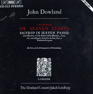 tablature Lachrimæ (The Dowland Consort feat. conductor: Jakob Lindberg), Lachrimæ (The Dowland Consort feat. conductor: Jakob Lindberg) tabs, tablature guitare Lachrimæ (The Dowland Consort feat. conductor: Jakob Lindberg), partition Lachrimæ (The Dowland Consort feat. conductor: Jakob Lindberg), Lachrimæ (The Dowland Consort feat. conductor: Jakob Lindberg) tab, Lachrimæ (The Dowland Consort feat. conductor: Jakob Lindberg) accord, Lachrimæ (The Dowland Consort feat. conductor: Jakob Lindberg) accords, accord Lachrimæ (The Dowland Consort feat. conductor: Jakob Lindberg), accords Lachrimæ (The Dowland Consort feat. conductor: Jakob Lindberg), tablature, guitare, partition, guitar pro, tabs, debutant, gratuit, cours guitare accords, accord, accord guitare, accords guitare, guitare pro, tab, chord, chords, tablature gratuite, tablature debutant, tablature guitare débutant, tablature guitare, partition guitare, tablature facile, partition facile