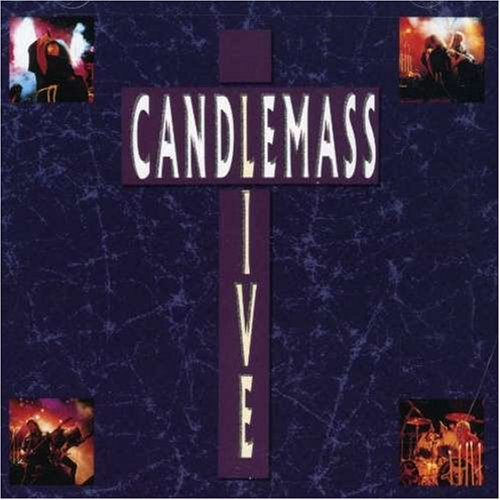 tablature Candlemass, Candlemass tabs, tablature guitare Candlemass, partition Candlemass, Candlemass tab, Candlemass accord, Candlemass accords, accord Candlemass, accords Candlemass, tablature, guitare, partition, guitar pro, tabs, debutant, gratuit, cours guitare accords, accord, accord guitare, accords guitare, guitare pro, tab, chord, chords, tablature gratuite, tablature debutant, tablature guitare débutant, tablature guitare, partition guitare, tablature facile, partition facile
