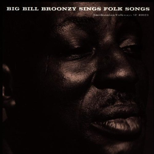 tablature Big Bill Broonzy Sings Folk Songs, Big Bill Broonzy Sings Folk Songs tabs, tablature guitare Big Bill Broonzy Sings Folk Songs, partition Big Bill Broonzy Sings Folk Songs, Big Bill Broonzy Sings Folk Songs tab, Big Bill Broonzy Sings Folk Songs accord, Big Bill Broonzy Sings Folk Songs accords, accord Big Bill Broonzy Sings Folk Songs, accords Big Bill Broonzy Sings Folk Songs, tablature, guitare, partition, guitar pro, tabs, debutant, gratuit, cours guitare accords, accord, accord guitare, accords guitare, guitare pro, tab, chord, chords, tablature gratuite, tablature debutant, tablature guitare débutant, tablature guitare, partition guitare, tablature facile, partition facile