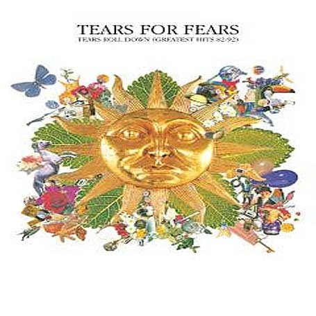 tablature Tears For Fears, Tears For Fears tabs, tablature guitare Tears For Fears, partition Tears For Fears, Tears For Fears tab, Tears For Fears accord, Tears For Fears accords, accord Tears For Fears, accords Tears For Fears, tablature, guitare, partition, guitar pro, tabs, debutant, gratuit, cours guitare accords, accord, accord guitare, accords guitare, guitare pro, tab, chord, chords, tablature gratuite, tablature debutant, tablature guitare débutant, tablature guitare, partition guitare, tablature facile, partition facile