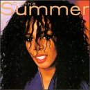 tablature Donna Summer, Donna Summer tabs, tablature guitare Donna Summer, partition Donna Summer, Donna Summer tab, Donna Summer accord, Donna Summer accords, accord Donna Summer, accords Donna Summer, tablature, guitare, partition, guitar pro, tabs, debutant, gratuit, cours guitare accords, accord, accord guitare, accords guitare, guitare pro, tab, chord, chords, tablature gratuite, tablature debutant, tablature guitare débutant, tablature guitare, partition guitare, tablature facile, partition facile