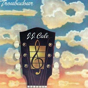tablature Troubadour, Troubadour tabs, tablature guitare Troubadour, partition Troubadour, Troubadour tab, Troubadour accord, Troubadour accords, accord Troubadour, accords Troubadour, tablature, guitare, partition, guitar pro, tabs, debutant, gratuit, cours guitare accords, accord, accord guitare, accords guitare, guitare pro, tab, chord, chords, tablature gratuite, tablature debutant, tablature guitare débutant, tablature guitare, partition guitare, tablature facile, partition facile