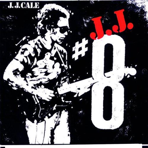 tablature #8, #8 tabs, tablature guitare #8, partition #8, #8 tab, #8 accord, #8 accords, accord #8, accords #8, tablature, guitare, partition, guitar pro, tabs, debutant, gratuit, cours guitare accords, accord, accord guitare, accords guitare, guitare pro, tab, chord, chords, tablature gratuite, tablature debutant, tablature guitare débutant, tablature guitare, partition guitare, tablature facile, partition facile