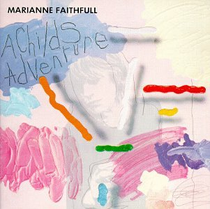 tablature A Child's Adventure, A Child's Adventure tabs, tablature guitare A Child's Adventure, partition A Child's Adventure, A Child's Adventure tab, A Child's Adventure accord, A Child's Adventure accords, accord A Child's Adventure, accords A Child's Adventure, tablature, guitare, partition, guitar pro, tabs, debutant, gratuit, cours guitare accords, accord, accord guitare, accords guitare, guitare pro, tab, chord, chords, tablature gratuite, tablature debutant, tablature guitare débutant, tablature guitare, partition guitare, tablature facile, partition facile