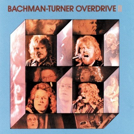 tablature Bachman-Turner Overdrive II, Bachman-Turner Overdrive II tabs, tablature guitare Bachman-Turner Overdrive II, partition Bachman-Turner Overdrive II, Bachman-Turner Overdrive II tab, Bachman-Turner Overdrive II accord, Bachman-Turner Overdrive II accords, accord Bachman-Turner Overdrive II, accords Bachman-Turner Overdrive II, tablature, guitare, partition, guitar pro, tabs, debutant, gratuit, cours guitare accords, accord, accord guitare, accords guitare, guitare pro, tab, chord, chords, tablature gratuite, tablature debutant, tablature guitare débutant, tablature guitare, partition guitare, tablature facile, partition facile