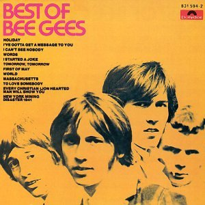 tablature Best of Bee Gees, Best of Bee Gees tabs, tablature guitare Best of Bee Gees, partition Best of Bee Gees, Best of Bee Gees tab, Best of Bee Gees accord, Best of Bee Gees accords, accord Best of Bee Gees, accords Best of Bee Gees, tablature, guitare, partition, guitar pro, tabs, debutant, gratuit, cours guitare accords, accord, accord guitare, accords guitare, guitare pro, tab, chord, chords, tablature gratuite, tablature debutant, tablature guitare débutant, tablature guitare, partition guitare, tablature facile, partition facile