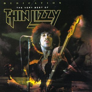 tablature Thin Lizzy, Thin Lizzy tabs, tablature guitare Thin Lizzy, partition Thin Lizzy, Thin Lizzy tab, Thin Lizzy accord, Thin Lizzy accords, accord Thin Lizzy, accords Thin Lizzy, tablature, guitare, partition, guitar pro, tabs, debutant, gratuit, cours guitare accords, accord, accord guitare, accords guitare, guitare pro, tab, chord, chords, tablature gratuite, tablature debutant, tablature guitare débutant, tablature guitare, partition guitare, tablature facile, partition facile