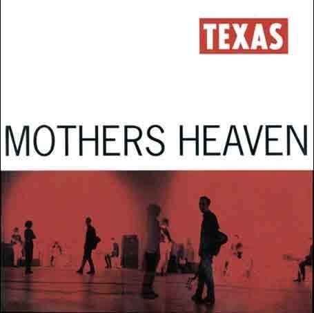 partition guitare texas