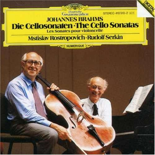 tablature The Cello Sonatas (feat. cello: Mstislav Rostropovich, piano: Rudolf Serkin), The Cello Sonatas (feat. cello: Mstislav Rostropovich, piano: Rudolf Serkin) tabs, tablature guitare The Cello Sonatas (feat. cello: Mstislav Rostropovich, piano: Rudolf Serkin), partition The Cello Sonatas (feat. cello: Mstislav Rostropovich, piano: Rudolf Serkin), The Cello Sonatas (feat. cello: Mstislav Rostropovich, piano: Rudolf Serkin) tab, The Cello Sonatas (feat. cello: Mstislav Rostropovich, piano: Rudolf Serkin) accord, The Cello Sonatas (feat. cello: Mstislav Rostropovich, piano: Rudolf Serkin) accords, accord The Cello Sonatas (feat. cello: Mstislav Rostropovich, piano: Rudolf Serkin), accords The Cello Sonatas (feat. cello: Mstislav Rostropovich, piano: Rudolf Serkin), tablature, guitare, partition, guitar pro, tabs, debutant, gratuit, cours guitare accords, accord, accord guitare, accords guitare, guitare pro, tab, chord, chords, tablature gratuite, tablature debutant, tablature guitare débutant, tablature guitare, partition guitare, tablature facile, partition facile