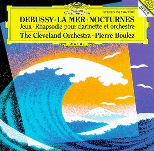 tablature La Mer / Nocturnes / Jeux / Rhapsodie pour clarinette et orchestre (The Cleveland Orchestra feat. conductor: Pierre Boulez), La Mer / Nocturnes / Jeux / Rhapsodie pour clarinette et orchestre (The Cleveland Orchestra feat. conductor: Pierre Boulez) tabs, tablature guitare La Mer / Nocturnes / Jeux / Rhapsodie pour clarinette et orchestre (The Cleveland Orchestra feat. conductor: Pierre Boulez), partition La Mer / Nocturnes / Jeux / Rhapsodie pour clarinette et orchestre (The Cleveland Orchestra feat. conductor: Pierre Boulez), La Mer / Nocturnes / Jeux / Rhapsodie pour clarinette et orchestre (The Cleveland Orchestra feat. conductor: Pierre Boulez) tab, La Mer / Nocturnes / Jeux / Rhapsodie pour clarinette et orchestre (The Cleveland Orchestra feat. conductor: Pierre Boulez) accord, La Mer / Nocturnes / Jeux / Rhapsodie pour clarinette et orchestre (The Cleveland Orchestra feat. conductor: Pierre Boulez) accords, accord La Mer / Nocturnes / Jeux / Rhapsodie pour clarinette et orchestre (The Cleveland Orchestra feat. conductor: Pierre Boulez), accords La Mer / Nocturnes / Jeux / Rhapsodie pour clarinette et orchestre (The Cleveland Orchestra feat. conductor: Pierre Boulez), tablature, guitare, partition, guitar pro, tabs, debutant, gratuit, cours guitare accords, accord, accord guitare, accords guitare, guitare pro, tab, chord, chords, tablature gratuite, tablature debutant, tablature guitare débutant, tablature guitare, partition guitare, tablature facile, partition facile