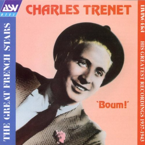 tablature Trenet Charles, Trenet Charles tabs, tablature guitare Trenet Charles, partition Trenet Charles, Trenet Charles tab, Trenet Charles accord, Trenet Charles accords, accord Trenet Charles, accords Trenet Charles, tablature, guitare, partition, guitar pro, tabs, debutant, gratuit, cours guitare accords, accord, accord guitare, accords guitare, guitare pro, tab, chord, chords, tablature gratuite, tablature debutant, tablature guitare débutant, tablature guitare, partition guitare, tablature facile, partition facile