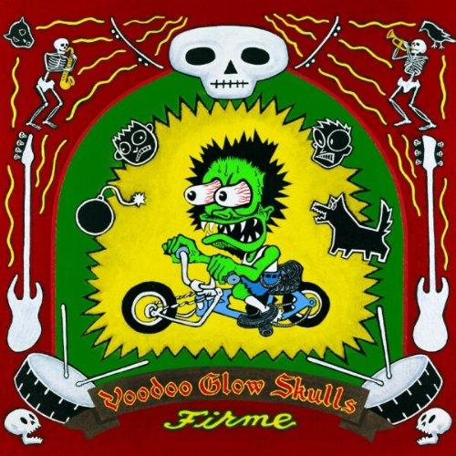 tablature Voodoo Glow Skulls, Voodoo Glow Skulls tabs, tablature guitare Voodoo Glow Skulls, partition Voodoo Glow Skulls, Voodoo Glow Skulls tab, Voodoo Glow Skulls accord, Voodoo Glow Skulls accords, accord Voodoo Glow Skulls, accords Voodoo Glow Skulls, tablature, guitare, partition, guitar pro, tabs, debutant, gratuit, cours guitare accords, accord, accord guitare, accords guitare, guitare pro, tab, chord, chords, tablature gratuite, tablature debutant, tablature guitare débutant, tablature guitare, partition guitare, tablature facile, partition facile