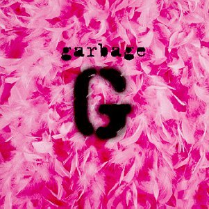 tablature Garbage, Garbage tabs, tablature guitare Garbage, partition Garbage, Garbage tab, Garbage accord, Garbage accords, accord Garbage, accords Garbage, tablature, guitare, partition, guitar pro, tabs, debutant, gratuit, cours guitare accords, accord, accord guitare, accords guitare, guitare pro, tab, chord, chords, tablature gratuite, tablature debutant, tablature guitare débutant, tablature guitare, partition guitare, tablature facile, partition facile