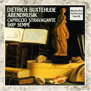tablature Buxtehude Dietrich, Buxtehude Dietrich tabs, tablature guitare Buxtehude Dietrich, partition Buxtehude Dietrich, Buxtehude Dietrich tab, Buxtehude Dietrich accord, Buxtehude Dietrich accords, accord Buxtehude Dietrich, accords Buxtehude Dietrich, tablature, guitare, partition, guitar pro, tabs, debutant, gratuit, cours guitare accords, accord, accord guitare, accords guitare, guitare pro, tab, chord, chords, tablature gratuite, tablature debutant, tablature guitare débutant, tablature guitare, partition guitare, tablature facile, partition facile
