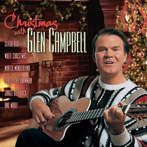 tablature Christmas With Glen Campbell, Christmas With Glen Campbell tabs, tablature guitare Christmas With Glen Campbell, partition Christmas With Glen Campbell, Christmas With Glen Campbell tab, Christmas With Glen Campbell accord, Christmas With Glen Campbell accords, accord Christmas With Glen Campbell, accords Christmas With Glen Campbell, tablature, guitare, partition, guitar pro, tabs, debutant, gratuit, cours guitare accords, accord, accord guitare, accords guitare, guitare pro, tab, chord, chords, tablature gratuite, tablature debutant, tablature guitare débutant, tablature guitare, partition guitare, tablature facile, partition facile