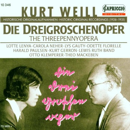 tablature Weill Kurt, Weill Kurt tabs, tablature guitare Weill Kurt, partition Weill Kurt, Weill Kurt tab, Weill Kurt accord, Weill Kurt accords, accord Weill Kurt, accords Weill Kurt, tablature, guitare, partition, guitar pro, tabs, debutant, gratuit, cours guitare accords, accord, accord guitare, accords guitare, guitare pro, tab, chord, chords, tablature gratuite, tablature debutant, tablature guitare débutant, tablature guitare, partition guitare, tablature facile, partition facile