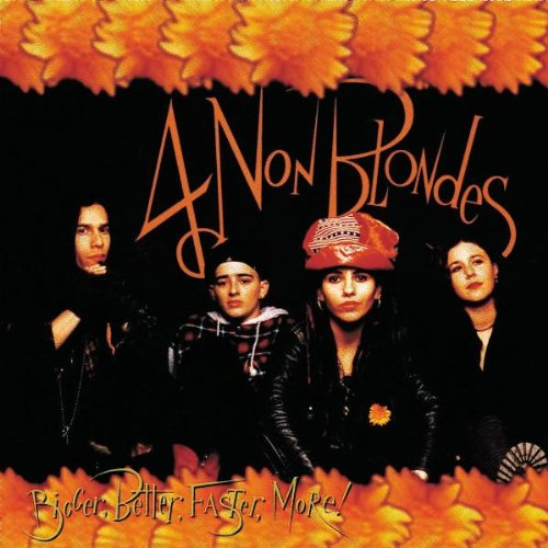 tablature 4 Non Blondes, 4 Non Blondes tabs, tablature guitare 4 Non Blondes, partition 4 Non Blondes, 4 Non Blondes tab, 4 Non Blondes accord, 4 Non Blondes accords, accord 4 Non Blondes, accords 4 Non Blondes, tablature, guitare, partition, guitar pro, tabs, debutant, gratuit, cours guitare accords, accord, accord guitare, accords guitare, guitare pro, tab, chord, chords, tablature gratuite, tablature debutant, tablature guitare débutant, tablature guitare, partition guitare, tablature facile, partition facile