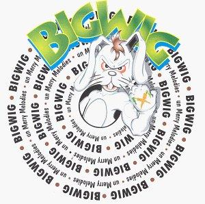 tablature BigWig, BigWig tabs, tablature guitare BigWig, partition BigWig, BigWig tab, BigWig accord, BigWig accords, accord BigWig, accords BigWig, tablature, guitare, partition, guitar pro, tabs, debutant, gratuit, cours guitare accords, accord, accord guitare, accords guitare, guitare pro, tab, chord, chords, tablature gratuite, tablature debutant, tablature guitare débutant, tablature guitare, partition guitare, tablature facile, partition facile