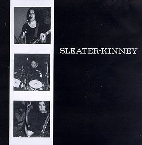 tablature Sleater Kinney, Sleater Kinney tabs, tablature guitare Sleater Kinney, partition Sleater Kinney, Sleater Kinney tab, Sleater Kinney accord, Sleater Kinney accords, accord Sleater Kinney, accords Sleater Kinney, tablature, guitare, partition, guitar pro, tabs, debutant, gratuit, cours guitare accords, accord, accord guitare, accords guitare, guitare pro, tab, chord, chords, tablature gratuite, tablature debutant, tablature guitare débutant, tablature guitare, partition guitare, tablature facile, partition facile