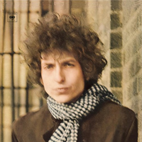 tablature Blonde on Blonde, Blonde on Blonde tabs, tablature guitare Blonde on Blonde, partition Blonde on Blonde, Blonde on Blonde tab, Blonde on Blonde accord, Blonde on Blonde accords, accord Blonde on Blonde, accords Blonde on Blonde, tablature, guitare, partition, guitar pro, tabs, debutant, gratuit, cours guitare accords, accord, accord guitare, accords guitare, guitare pro, tab, chord, chords, tablature gratuite, tablature debutant, tablature guitare débutant, tablature guitare, partition guitare, tablature facile, partition facile
