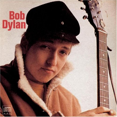 tablature Bob Dylan, Bob Dylan tabs, tablature guitare Bob Dylan, partition Bob Dylan, Bob Dylan tab, Bob Dylan accord, Bob Dylan accords, accord Bob Dylan, accords Bob Dylan, tablature, guitare, partition, guitar pro, tabs, debutant, gratuit, cours guitare accords, accord, accord guitare, accords guitare, guitare pro, tab, chord, chords, tablature gratuite, tablature debutant, tablature guitare débutant, tablature guitare, partition guitare, tablature facile, partition facile