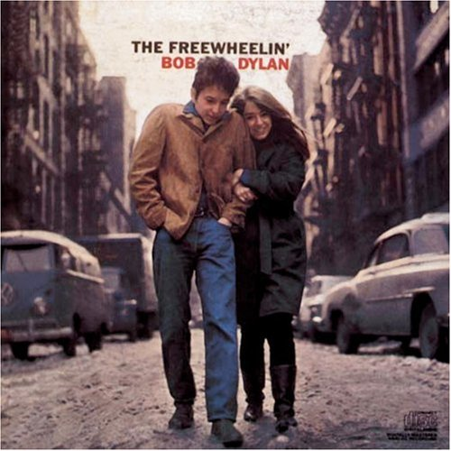 tablature The Freewheelin' Bob Dylan, The Freewheelin' Bob Dylan tabs, tablature guitare The Freewheelin' Bob Dylan, partition The Freewheelin' Bob Dylan, The Freewheelin' Bob Dylan tab, The Freewheelin' Bob Dylan accord, The Freewheelin' Bob Dylan accords, accord The Freewheelin' Bob Dylan, accords The Freewheelin' Bob Dylan, tablature, guitare, partition, guitar pro, tabs, debutant, gratuit, cours guitare accords, accord, accord guitare, accords guitare, guitare pro, tab, chord, chords, tablature gratuite, tablature debutant, tablature guitare débutant, tablature guitare, partition guitare, tablature facile, partition facile