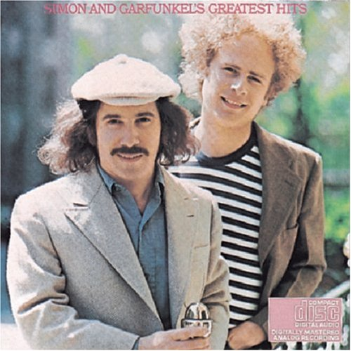tablature Simon and Garfunkel, Simon and Garfunkel tabs, tablature guitare Simon and Garfunkel, partition Simon and Garfunkel, Simon and Garfunkel tab, Simon and Garfunkel accord, Simon and Garfunkel accords, accord Simon and Garfunkel, accords Simon and Garfunkel, tablature, guitare, partition, guitar pro, tabs, debutant, gratuit, cours guitare accords, accord, accord guitare, accords guitare, guitare pro, tab, chord, chords, tablature gratuite, tablature debutant, tablature guitare débutant, tablature guitare, partition guitare, tablature facile, partition facile