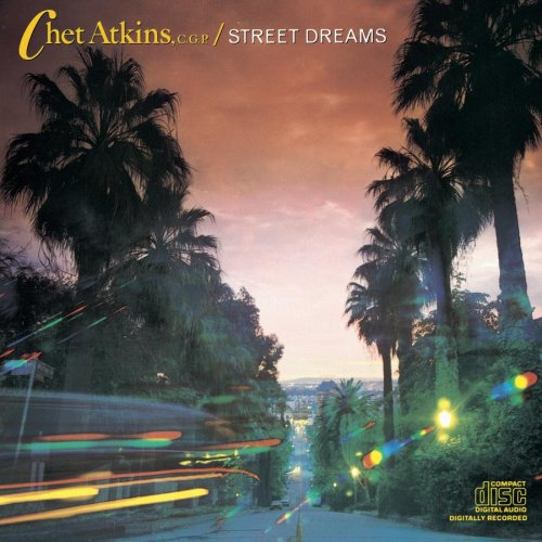 tablature Street Dreams, Street Dreams tabs, tablature guitare Street Dreams, partition Street Dreams, Street Dreams tab, Street Dreams accord, Street Dreams accords, accord Street Dreams, accords Street Dreams, tablature, guitare, partition, guitar pro, tabs, debutant, gratuit, cours guitare accords, accord, accord guitare, accords guitare, guitare pro, tab, chord, chords, tablature gratuite, tablature debutant, tablature guitare débutant, tablature guitare, partition guitare, tablature facile, partition facile