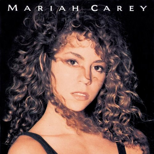 tablature Mariah Carey, Mariah Carey tabs, tablature guitare Mariah Carey, partition Mariah Carey, Mariah Carey tab, Mariah Carey accord, Mariah Carey accords, accord Mariah Carey, accords Mariah Carey, tablature, guitare, partition, guitar pro, tabs, debutant, gratuit, cours guitare accords, accord, accord guitare, accords guitare, guitare pro, tab, chord, chords, tablature gratuite, tablature debutant, tablature guitare débutant, tablature guitare, partition guitare, tablature facile, partition facile