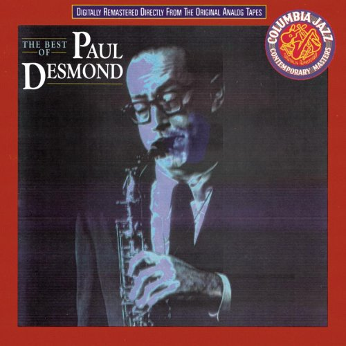 tablature The Best Of Paul Desmond, The Best Of Paul Desmond tabs, tablature guitare The Best Of Paul Desmond, partition The Best Of Paul Desmond, The Best Of Paul Desmond tab, The Best Of Paul Desmond accord, The Best Of Paul Desmond accords, accord The Best Of Paul Desmond, accords The Best Of Paul Desmond, tablature, guitare, partition, guitar pro, tabs, debutant, gratuit, cours guitare accords, accord, accord guitare, accords guitare, guitare pro, tab, chord, chords, tablature gratuite, tablature debutant, tablature guitare débutant, tablature guitare, partition guitare, tablature facile, partition facile
