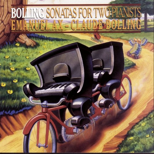 tablature Sonatas for Two Pianists (Emanuel Ax & Claude Bolling), Sonatas for Two Pianists (Emanuel Ax & Claude Bolling) tabs, tablature guitare Sonatas for Two Pianists (Emanuel Ax & Claude Bolling), partition Sonatas for Two Pianists (Emanuel Ax & Claude Bolling), Sonatas for Two Pianists (Emanuel Ax & Claude Bolling) tab, Sonatas for Two Pianists (Emanuel Ax & Claude Bolling) accord, Sonatas for Two Pianists (Emanuel Ax & Claude Bolling) accords, accord Sonatas for Two Pianists (Emanuel Ax & Claude Bolling), accords Sonatas for Two Pianists (Emanuel Ax & Claude Bolling), tablature, guitare, partition, guitar pro, tabs, debutant, gratuit, cours guitare accords, accord, accord guitare, accords guitare, guitare pro, tab, chord, chords, tablature gratuite, tablature debutant, tablature guitare débutant, tablature guitare, partition guitare, tablature facile, partition facile