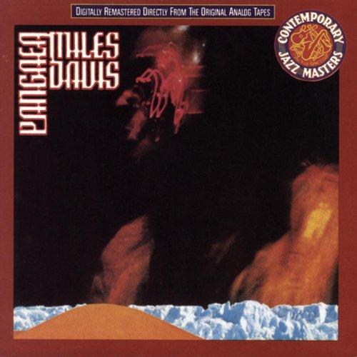 tablature Miles Davis, Miles Davis tabs, tablature guitare Miles Davis, partition Miles Davis, Miles Davis tab, Miles Davis accord, Miles Davis accords, accord Miles Davis, accords Miles Davis, tablature, guitare, partition, guitar pro, tabs, debutant, gratuit, cours guitare accords, accord, accord guitare, accords guitare, guitare pro, tab, chord, chords, tablature gratuite, tablature debutant, tablature guitare débutant, tablature guitare, partition guitare, tablature facile, partition facile