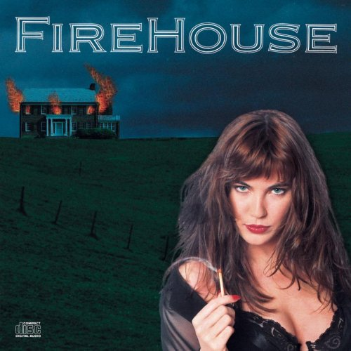 tablature Firehouse, Firehouse tabs, tablature guitare Firehouse, partition Firehouse, Firehouse tab, Firehouse accord, Firehouse accords, accord Firehouse, accords Firehouse, tablature, guitare, partition, guitar pro, tabs, debutant, gratuit, cours guitare accords, accord, accord guitare, accords guitare, guitare pro, tab, chord, chords, tablature gratuite, tablature debutant, tablature guitare débutant, tablature guitare, partition guitare, tablature facile, partition facile