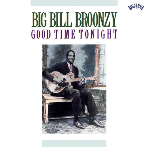 tablature Big Bill Broonzy, Big Bill Broonzy tabs, tablature guitare Big Bill Broonzy, partition Big Bill Broonzy, Big Bill Broonzy tab, Big Bill Broonzy accord, Big Bill Broonzy accords, accord Big Bill Broonzy, accords Big Bill Broonzy, tablature, guitare, partition, guitar pro, tabs, debutant, gratuit, cours guitare accords, accord, accord guitare, accords guitare, guitare pro, tab, chord, chords, tablature gratuite, tablature debutant, tablature guitare débutant, tablature guitare, partition guitare, tablature facile, partition facile