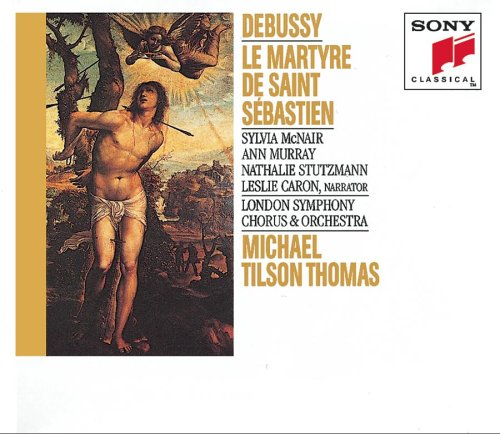 tablature Debussy - Le Martyre de Saint Sebastien (London Symphony Orchestra and Chorus, feat. conductor: Michael Tilson Thomas), Debussy - Le Martyre de Saint Sebastien (London Symphony Orchestra and Chorus, feat. conductor: Michael Tilson Thomas) tabs, tablature guitare Debussy - Le Martyre de Saint Sebastien (London Symphony Orchestra and Chorus, feat. conductor: Michael Tilson Thomas), partition Debussy - Le Martyre de Saint Sebastien (London Symphony Orchestra and Chorus, feat. conductor: Michael Tilson Thomas), Debussy - Le Martyre de Saint Sebastien (London Symphony Orchestra and Chorus, feat. conductor: Michael Tilson Thomas) tab, Debussy - Le Martyre de Saint Sebastien (London Symphony Orchestra and Chorus, feat. conductor: Michael Tilson Thomas) accord, Debussy - Le Martyre de Saint Sebastien (London Symphony Orchestra and Chorus, feat. conductor: Michael Tilson Thomas) accords, accord Debussy - Le Martyre de Saint Sebastien (London Symphony Orchestra and Chorus, feat. conductor: Michael Tilson Thomas), accords Debussy - Le Martyre de Saint Sebastien (London Symphony Orchestra and Chorus, feat. conductor: Michael Tilson Thomas), tablature, guitare, partition, guitar pro, tabs, debutant, gratuit, cours guitare accords, accord, accord guitare, accords guitare, guitare pro, tab, chord, chords, tablature gratuite, tablature debutant, tablature guitare débutant, tablature guitare, partition guitare, tablature facile, partition facile
