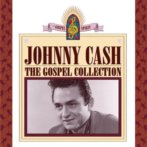 tablature Cash Johnny, Cash Johnny tabs, tablature guitare Cash Johnny, partition Cash Johnny, Cash Johnny tab, Cash Johnny accord, Cash Johnny accords, accord Cash Johnny, accords Cash Johnny, tablature, guitare, partition, guitar pro, tabs, debutant, gratuit, cours guitare accords, accord, accord guitare, accords guitare, guitare pro, tab, chord, chords, tablature gratuite, tablature debutant, tablature guitare débutant, tablature guitare, partition guitare, tablature facile, partition facile