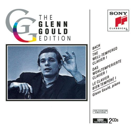 tablature The Well-Tempered Clavier, Book I (feat. piano: Glenn Gould) (disc 1), The Well-Tempered Clavier, Book I (feat. piano: Glenn Gould) (disc 1) tabs, tablature guitare The Well-Tempered Clavier, Book I (feat. piano: Glenn Gould) (disc 1), partition The Well-Tempered Clavier, Book I (feat. piano: Glenn Gould) (disc 1), The Well-Tempered Clavier, Book I (feat. piano: Glenn Gould) (disc 1) tab, The Well-Tempered Clavier, Book I (feat. piano: Glenn Gould) (disc 1) accord, The Well-Tempered Clavier, Book I (feat. piano: Glenn Gould) (disc 1) accords, accord The Well-Tempered Clavier, Book I (feat. piano: Glenn Gould) (disc 1), accords The Well-Tempered Clavier, Book I (feat. piano: Glenn Gould) (disc 1), tablature, guitare, partition, guitar pro, tabs, debutant, gratuit, cours guitare accords, accord, accord guitare, accords guitare, guitare pro, tab, chord, chords, tablature gratuite, tablature debutant, tablature guitare débutant, tablature guitare, partition guitare, tablature facile, partition facile
