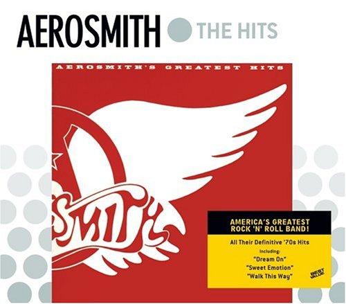 tablature Aerosmith, Aerosmith tabs, tablature guitare Aerosmith, partition Aerosmith, Aerosmith tab, Aerosmith accord, Aerosmith accords, accord Aerosmith, accords Aerosmith, tablature, guitare, partition, guitar pro, tabs, debutant, gratuit, cours guitare accords, accord, accord guitare, accords guitare, guitare pro, tab, chord, chords, tablature gratuite, tablature debutant, tablature guitare débutant, tablature guitare, partition guitare, tablature facile, partition facile