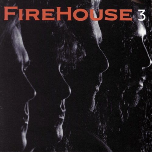 tablature Firehouse 3, Firehouse 3 tabs, tablature guitare Firehouse 3, partition Firehouse 3, Firehouse 3 tab, Firehouse 3 accord, Firehouse 3 accords, accord Firehouse 3, accords Firehouse 3, tablature, guitare, partition, guitar pro, tabs, debutant, gratuit, cours guitare accords, accord, accord guitare, accords guitare, guitare pro, tab, chord, chords, tablature gratuite, tablature debutant, tablature guitare débutant, tablature guitare, partition guitare, tablature facile, partition facile