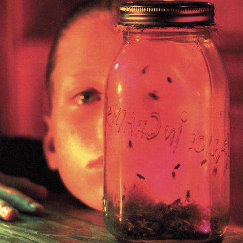 tablature Jar of Flies / Sap, Jar of Flies / Sap tabs, tablature guitare Jar of Flies / Sap, partition Jar of Flies / Sap, Jar of Flies / Sap tab, Jar of Flies / Sap accord, Jar of Flies / Sap accords, accord Jar of Flies / Sap, accords Jar of Flies / Sap, tablature, guitare, partition, guitar pro, tabs, debutant, gratuit, cours guitare accords, accord, accord guitare, accords guitare, guitare pro, tab, chord, chords, tablature gratuite, tablature debutant, tablature guitare débutant, tablature guitare, partition guitare, tablature facile, partition facile
