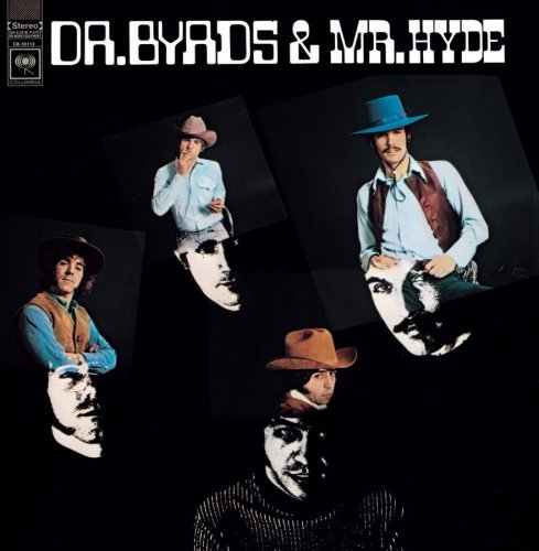 tablature Dr. Byrds & Mr. Hyde, Dr. Byrds & Mr. Hyde tabs, tablature guitare Dr. Byrds & Mr. Hyde, partition Dr. Byrds & Mr. Hyde, Dr. Byrds & Mr. Hyde tab, Dr. Byrds & Mr. Hyde accord, Dr. Byrds & Mr. Hyde accords, accord Dr. Byrds & Mr. Hyde, accords Dr. Byrds & Mr. Hyde, tablature, guitare, partition, guitar pro, tabs, debutant, gratuit, cours guitare accords, accord, accord guitare, accords guitare, guitare pro, tab, chord, chords, tablature gratuite, tablature debutant, tablature guitare débutant, tablature guitare, partition guitare, tablature facile, partition facile