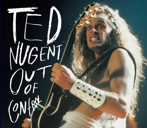 tablature Nugent Ted, Nugent Ted tabs, tablature guitare Nugent Ted, partition Nugent Ted, Nugent Ted tab, Nugent Ted accord, Nugent Ted accords, accord Nugent Ted, accords Nugent Ted, tablature, guitare, partition, guitar pro, tabs, debutant, gratuit, cours guitare accords, accord, accord guitare, accords guitare, guitare pro, tab, chord, chords, tablature gratuite, tablature debutant, tablature guitare débutant, tablature guitare, partition guitare, tablature facile, partition facile
