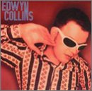 tablature Collins Edwyn, Collins Edwyn tabs, tablature guitare Collins Edwyn, partition Collins Edwyn, Collins Edwyn tab, Collins Edwyn accord, Collins Edwyn accords, accord Collins Edwyn, accords Collins Edwyn, tablature, guitare, partition, guitar pro, tabs, debutant, gratuit, cours guitare accords, accord, accord guitare, accords guitare, guitare pro, tab, chord, chords, tablature gratuite, tablature debutant, tablature guitare débutant, tablature guitare, partition guitare, tablature facile, partition facile