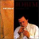 tablature Antonio Carlos Jobim, Antonio Carlos Jobim tabs, tablature guitare Antonio Carlos Jobim, partition Antonio Carlos Jobim, Antonio Carlos Jobim tab, Antonio Carlos Jobim accord, Antonio Carlos Jobim accords, accord Antonio Carlos Jobim, accords Antonio Carlos Jobim, tablature, guitare, partition, guitar pro, tabs, debutant, gratuit, cours guitare accords, accord, accord guitare, accords guitare, guitare pro, tab, chord, chords, tablature gratuite, tablature debutant, tablature guitare débutant, tablature guitare, partition guitare, tablature facile, partition facile