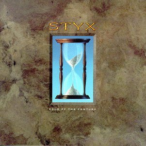 tablature Styx, Styx tabs, tablature guitare Styx, partition Styx, Styx tab, Styx accord, Styx accords, accord Styx, accords Styx, tablature, guitare, partition, guitar pro, tabs, debutant, gratuit, cours guitare accords, accord, accord guitare, accords guitare, guitare pro, tab, chord, chords, tablature gratuite, tablature debutant, tablature guitare débutant, tablature guitare, partition guitare, tablature facile, partition facile
