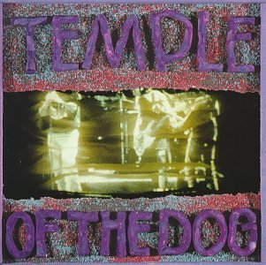 tablature Temple of the Dog, Temple of the Dog tabs, tablature guitare Temple of the Dog, partition Temple of the Dog, Temple of the Dog tab, Temple of the Dog accord, Temple of the Dog accords, accord Temple of the Dog, accords Temple of the Dog, tablature, guitare, partition, guitar pro, tabs, debutant, gratuit, cours guitare accords, accord, accord guitare, accords guitare, guitare pro, tab, chord, chords, tablature gratuite, tablature debutant, tablature guitare débutant, tablature guitare, partition guitare, tablature facile, partition facile