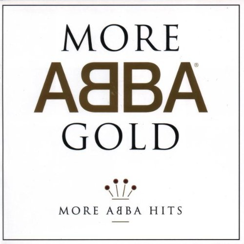 tablature More ABBA Gold: More ABBA Hits, More ABBA Gold: More ABBA Hits tabs, tablature guitare More ABBA Gold: More ABBA Hits, partition More ABBA Gold: More ABBA Hits, More ABBA Gold: More ABBA Hits tab, More ABBA Gold: More ABBA Hits accord, More ABBA Gold: More ABBA Hits accords, accord More ABBA Gold: More ABBA Hits, accords More ABBA Gold: More ABBA Hits, tablature, guitare, partition, guitar pro, tabs, debutant, gratuit, cours guitare accords, accord, accord guitare, accords guitare, guitare pro, tab, chord, chords, tablature gratuite, tablature debutant, tablature guitare débutant, tablature guitare, partition guitare, tablature facile, partition facile