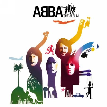 tablature Abba, Abba tabs, tablature guitare Abba, partition Abba, Abba tab, Abba accord, Abba accords, accord Abba, accords Abba, tablature, guitare, partition, guitar pro, tabs, debutant, gratuit, cours guitare accords, accord, accord guitare, accords guitare, guitare pro, tab, chord, chords, tablature gratuite, tablature debutant, tablature guitare débutant, tablature guitare, partition guitare, tablature facile, partition facile