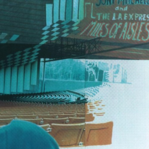 tablature Mitchell Joni, Mitchell Joni tabs, tablature guitare Mitchell Joni, partition Mitchell Joni, Mitchell Joni tab, Mitchell Joni accord, Mitchell Joni accords, accord Mitchell Joni, accords Mitchell Joni, tablature, guitare, partition, guitar pro, tabs, debutant, gratuit, cours guitare accords, accord, accord guitare, accords guitare, guitare pro, tab, chord, chords, tablature gratuite, tablature debutant, tablature guitare débutant, tablature guitare, partition guitare, tablature facile, partition facile